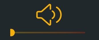 Volume Controllerの画面